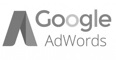 Adwords bw